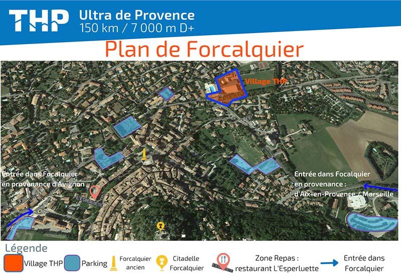 THP 2021_Ultra de Provence_Guide du Trailer et de l'accompagnant