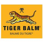 baume_du_tigre