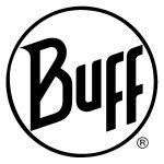 buff2