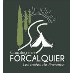 camping_forcalquier