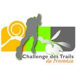 challenge_des_trails
