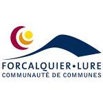 forcalquier_lure
