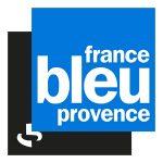 france_bleue_provence