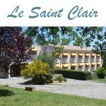 le_saint_clair