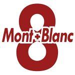 mont_blanc