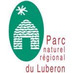 parc_luberon