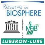 reserve_biosphere_luberon_lure