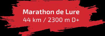 marathondelure2