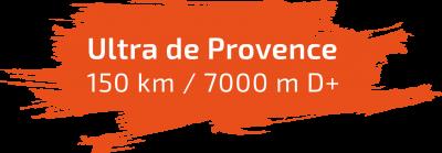 ultradeprovence