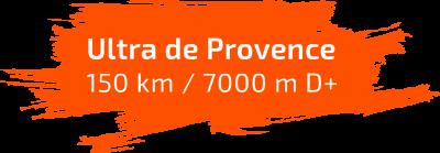 ultradeprovence2